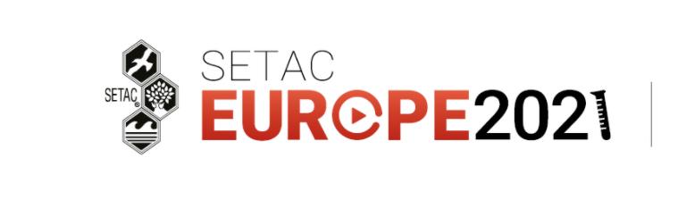 The SETAC Europe 2021