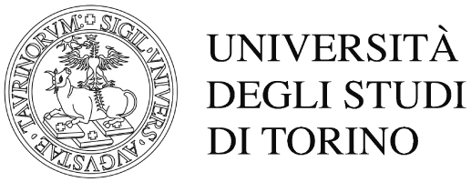 University of Torino